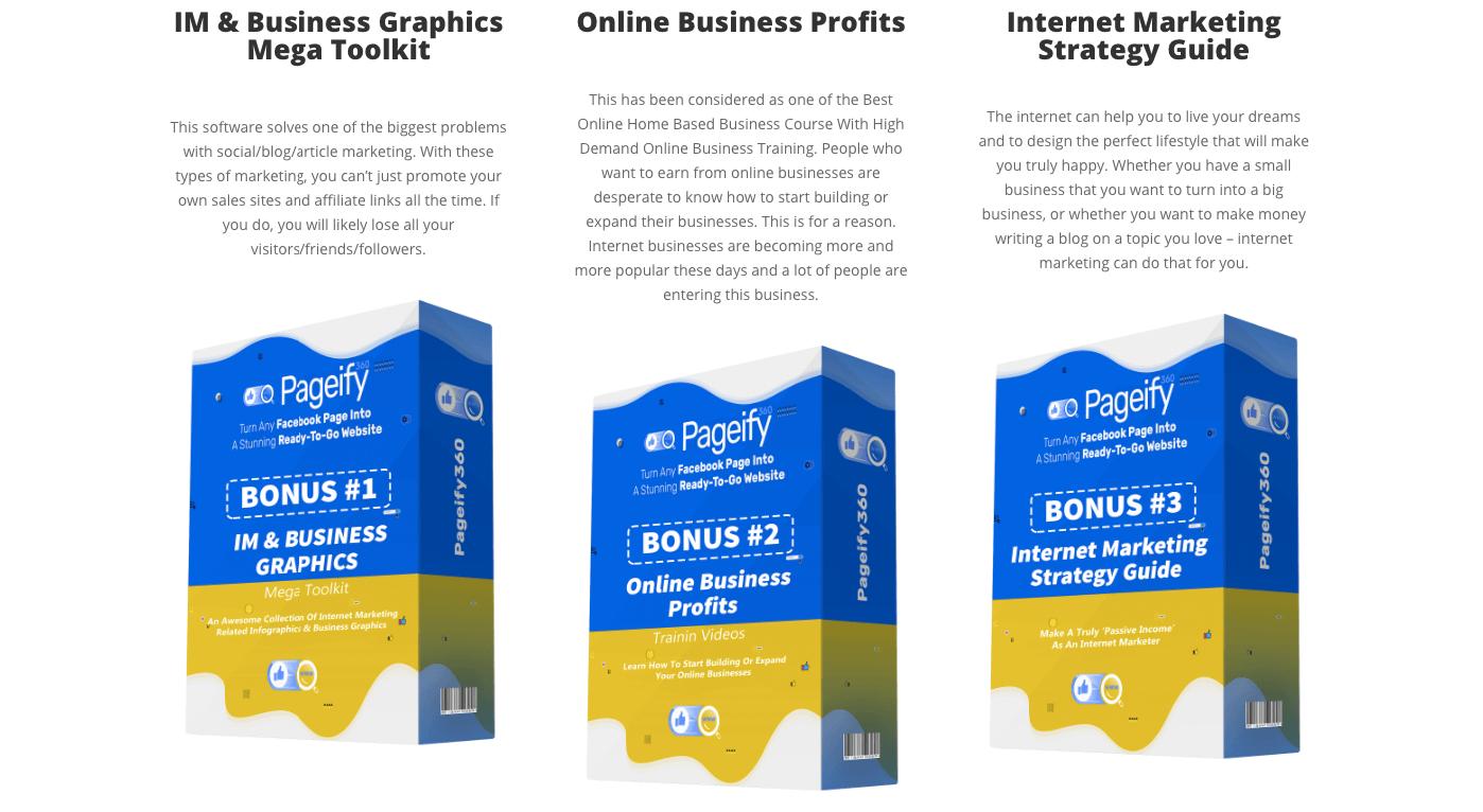 Pageify360-Bonus-1