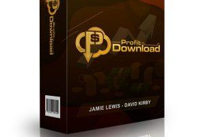 Profit-Download-Review