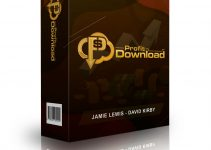 Profit Download Review – Check This Proven Money-Making Method For Your Success