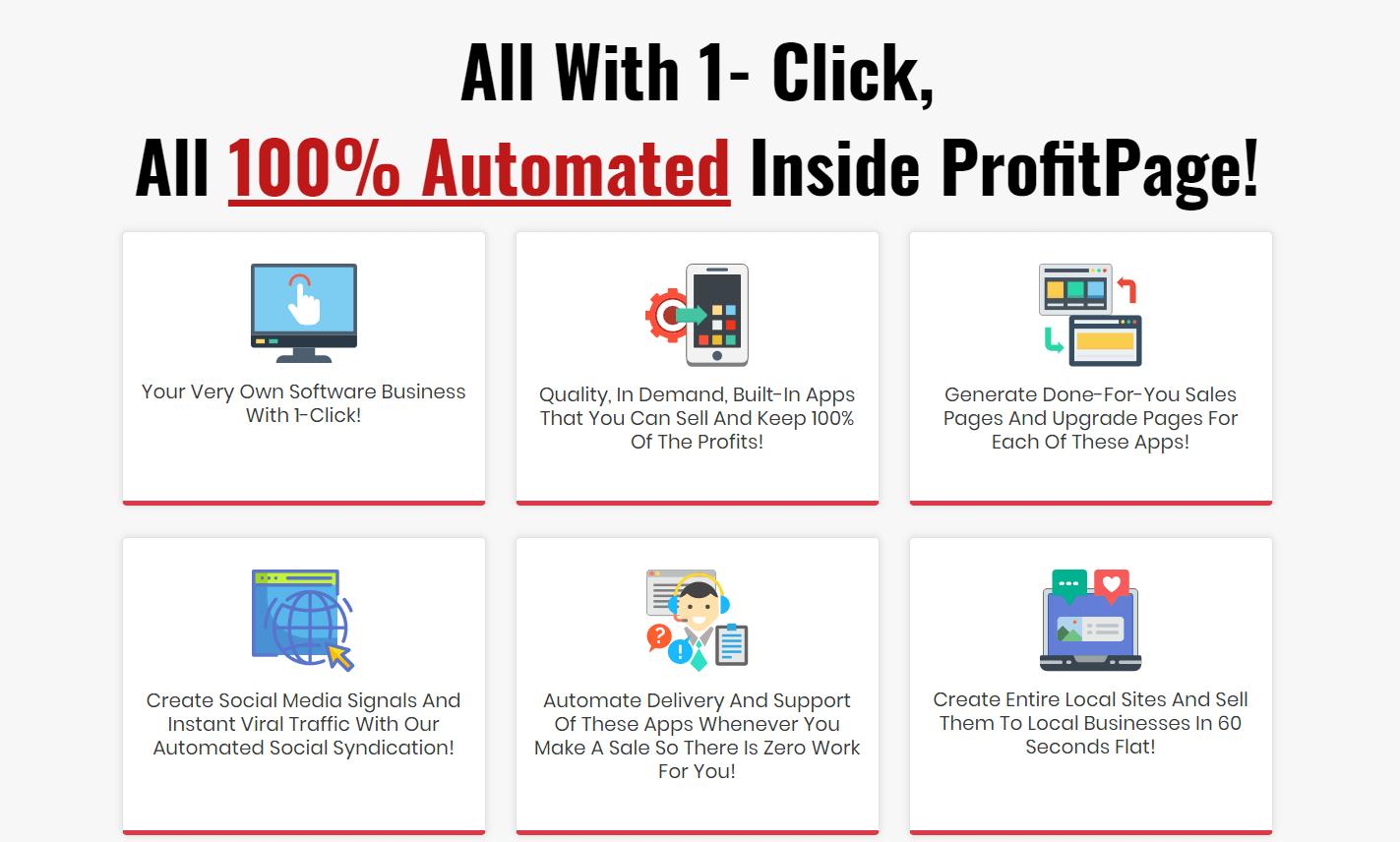 ProfitPage-Review-2