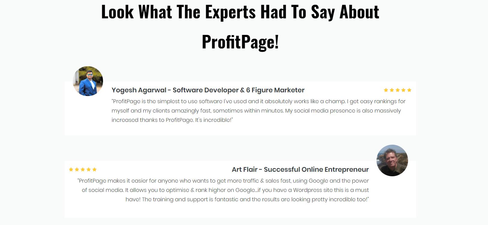 ProfitPage-Review-Saying-1