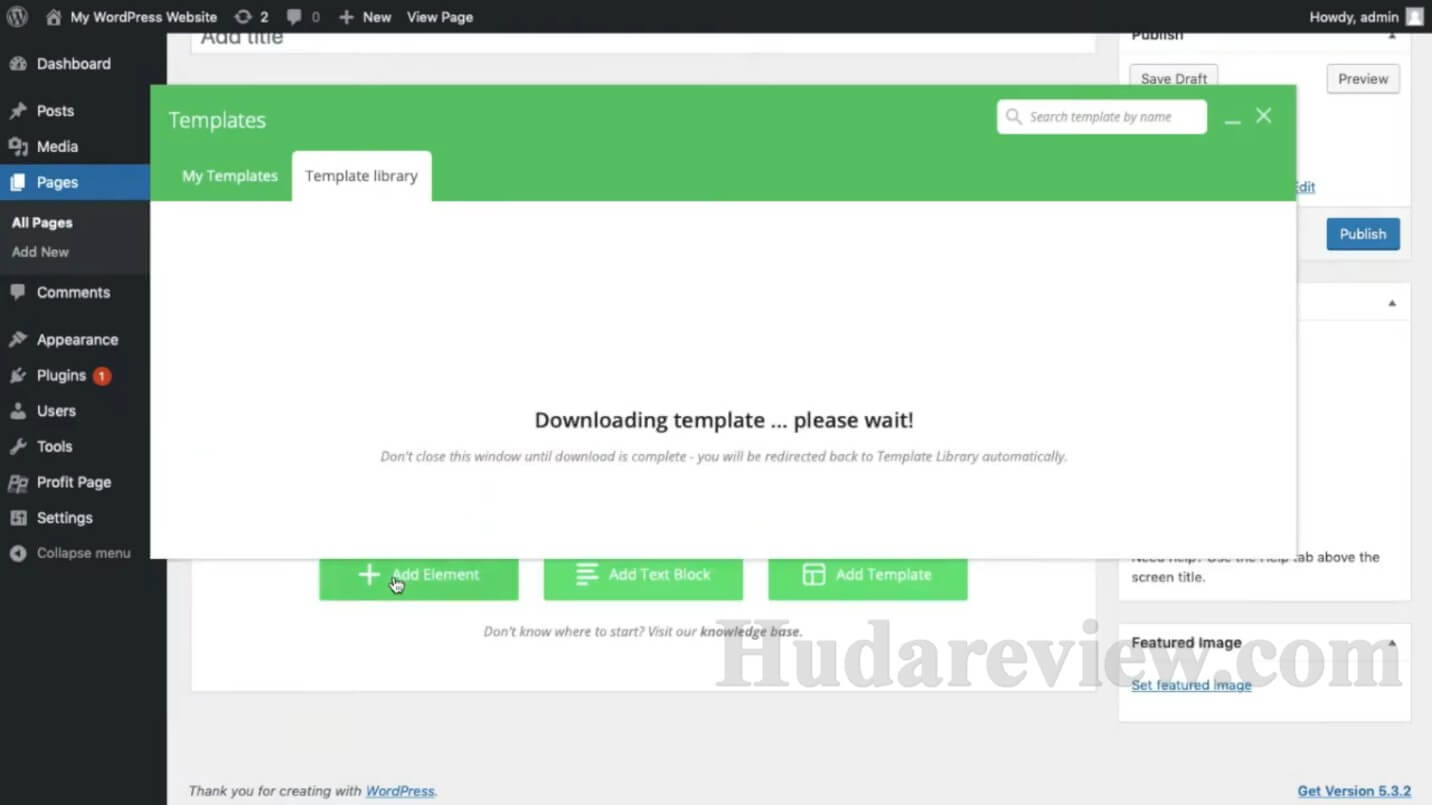 ProfitPage-Review-Step-3-4