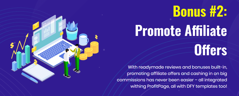 ProfitPage-Review-bonus-2