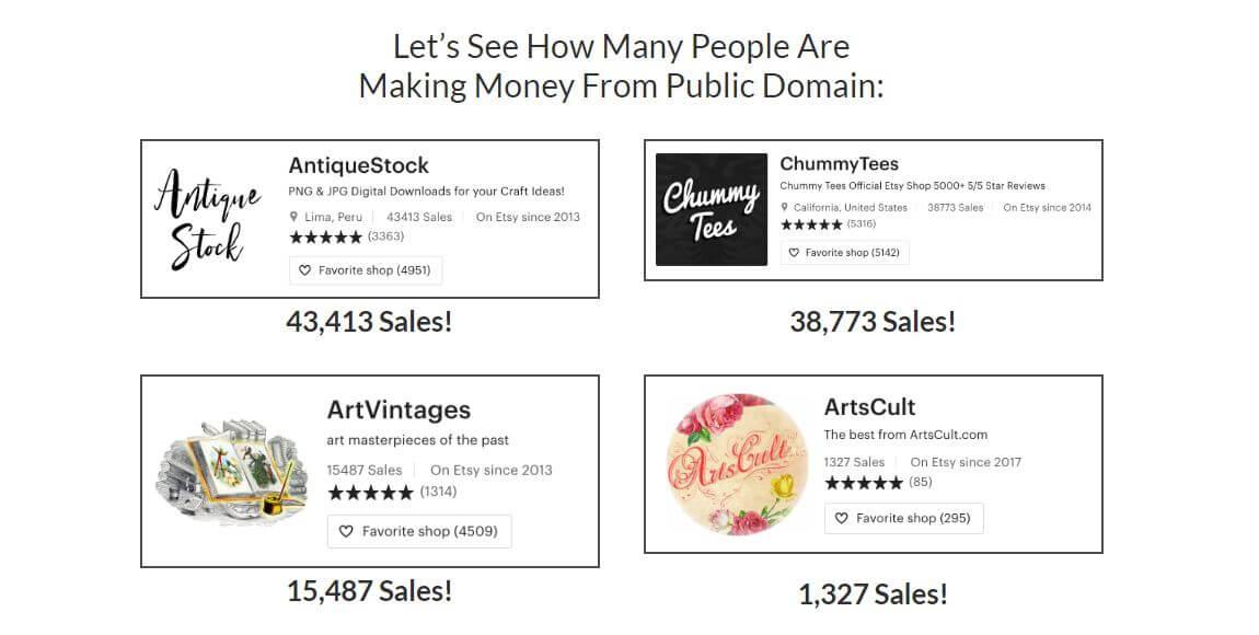 Public-Domain-Empire-3-Review-1