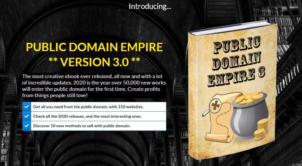 Public-Domain-Empire-3-Review-2