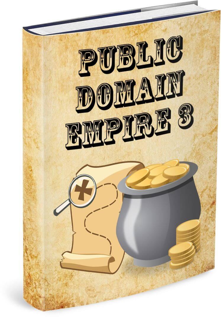 Public-Domain-Empire-3-Review