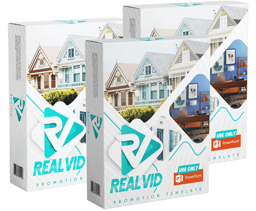 RealVid-Review