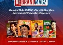 RebrandMagz-Review