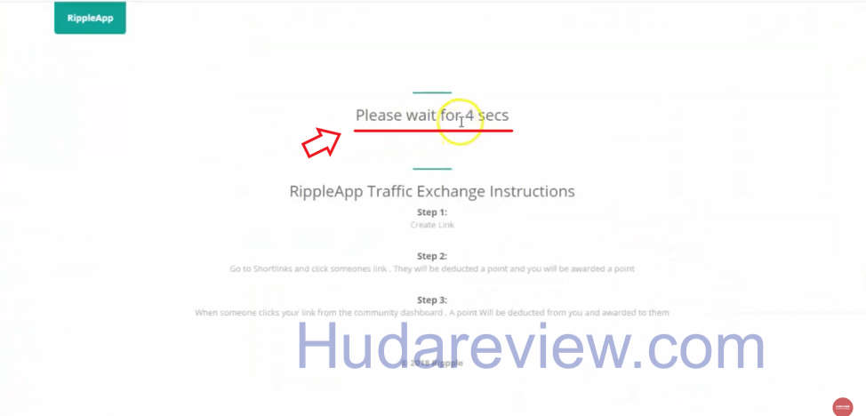 Ripple-Review-Step-2-2