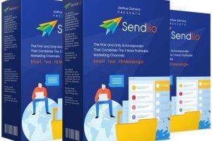 Sendiio-2-Review