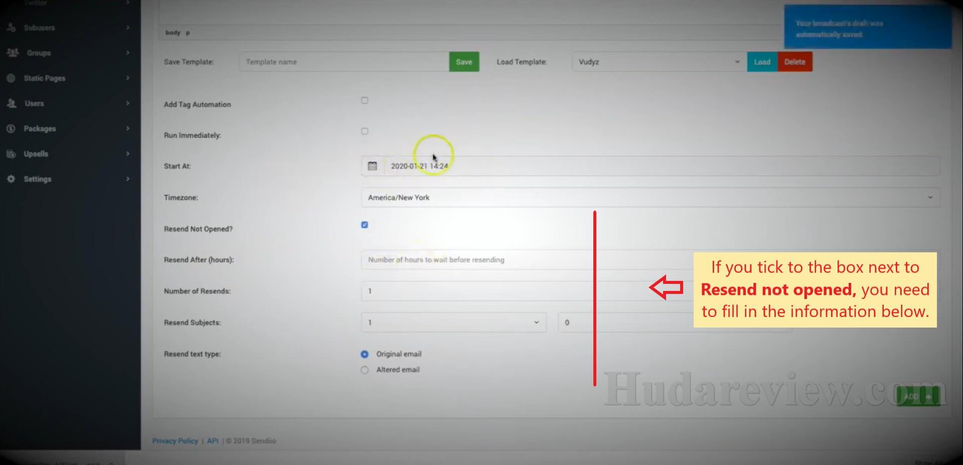 Sendiio-2-Review-Step-3-7