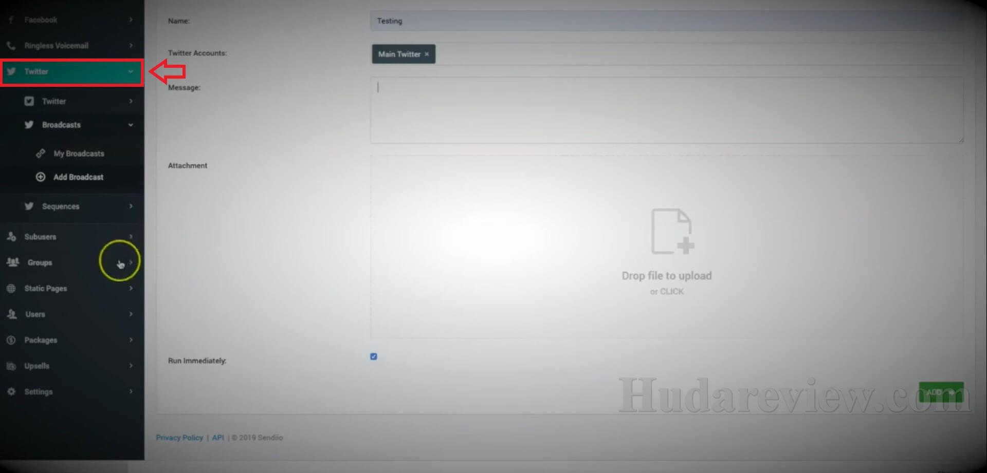 Sendiio-2-Review-Step-4-8