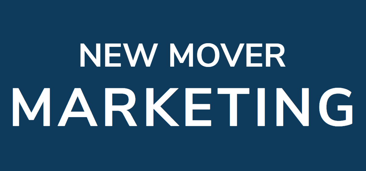 The-New-Mover-Marketing-Mastery-Review