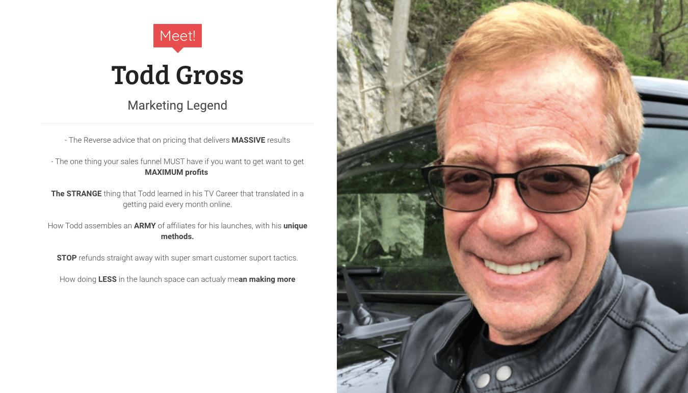 Todd-Gross