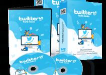 Twitter-Profit-Hacks-PLR-Review