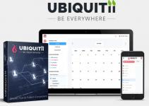 Ubiquitii Review – Dominate Social Media Workshop