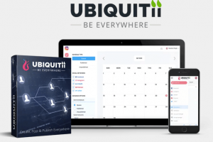 Ubiquitii-Review