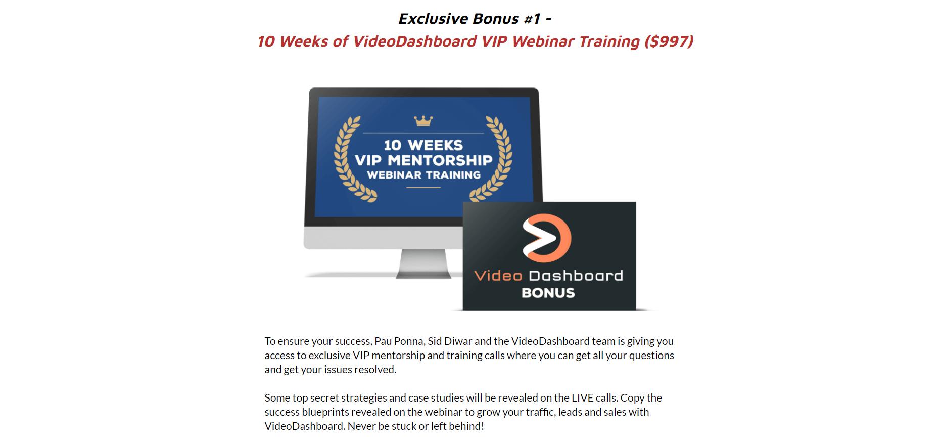 Video-Dashboard-Bonus-1