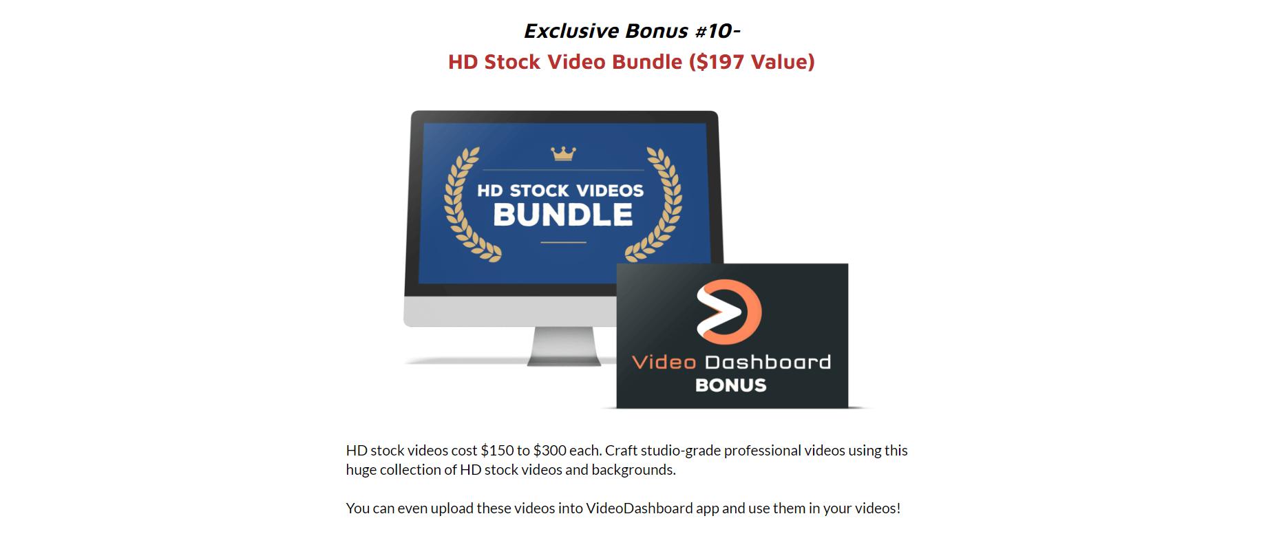 Video-Dashboard-Bonus-10