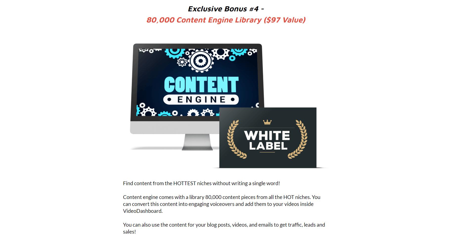 Video-Dashboard-Bonus-4