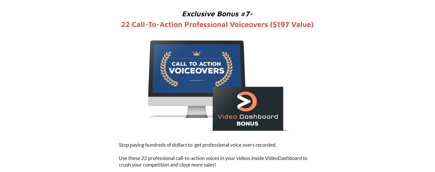 Video-Dashboard-Bonus-7