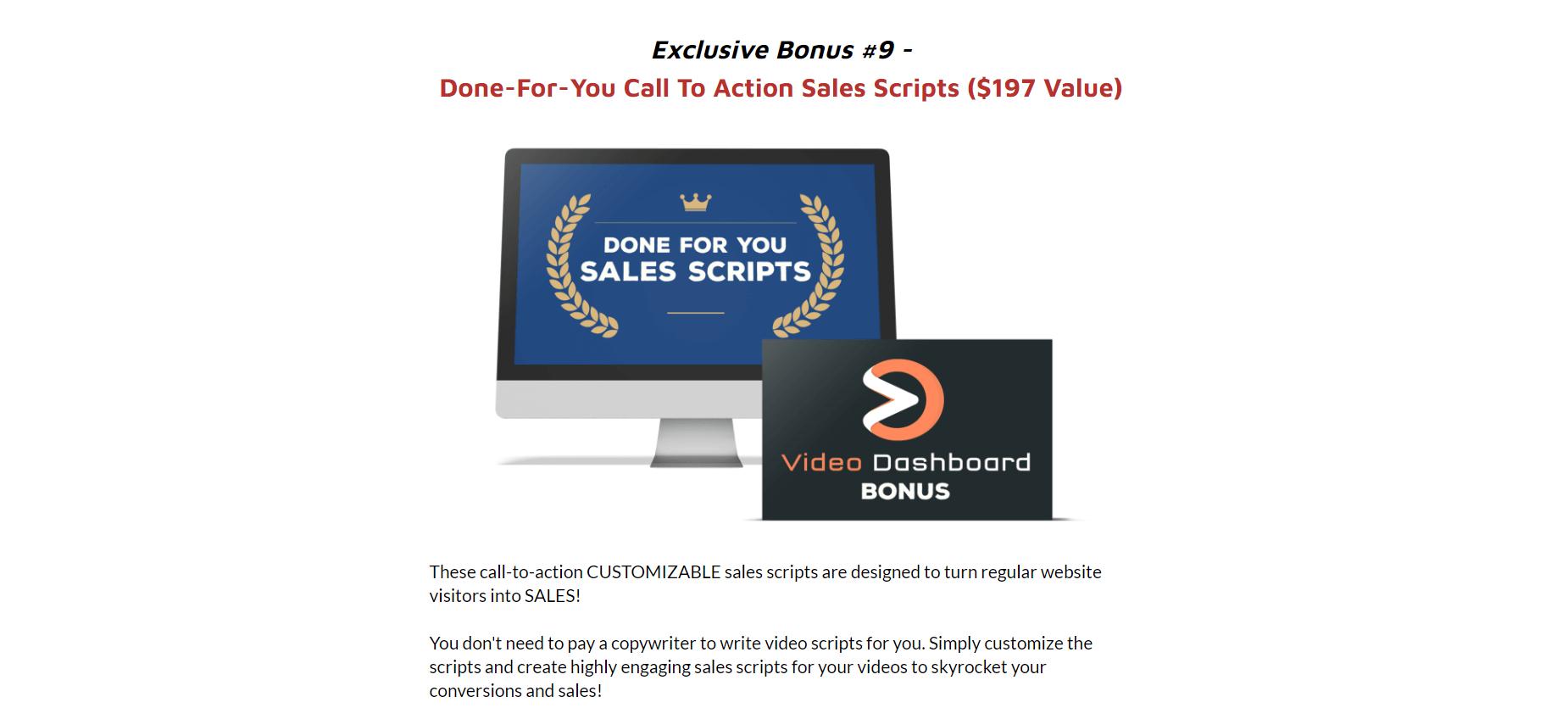 Video-Dashboard-Bonus-9