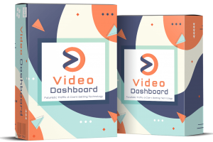 Video Dashboard Review & Bonus – Read My Honest Review Here