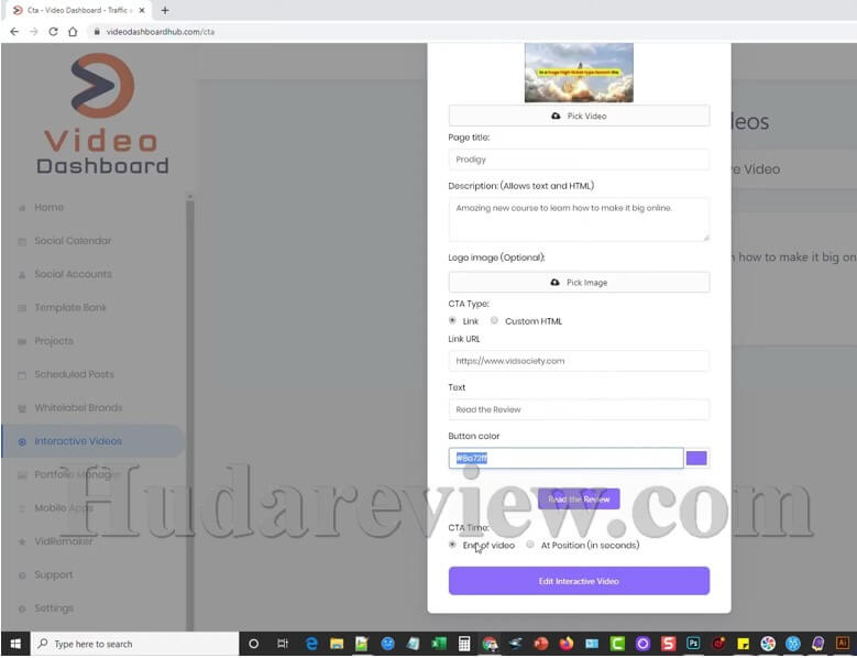Video-Dashboard-Review-Step-3-16