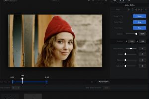 VideoFlow Review – All In One Video Creation Software