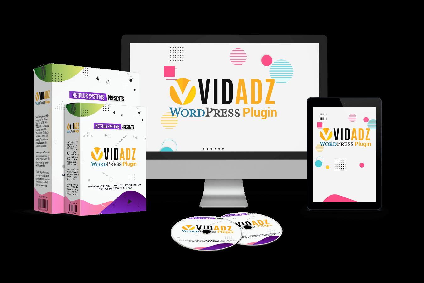 Vididz-Review