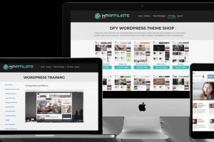 WP-Affiliate-Suite-Review