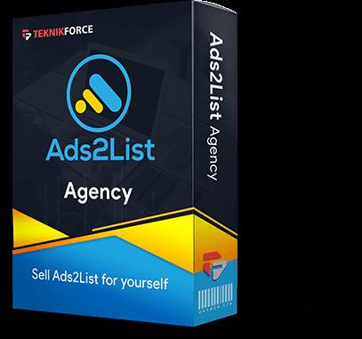 Ads2List-OTO2