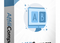 AffiliCompare Review – This Plugin Will Make You More Commissions