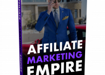 Affiliate-Marketing-Empire-Review