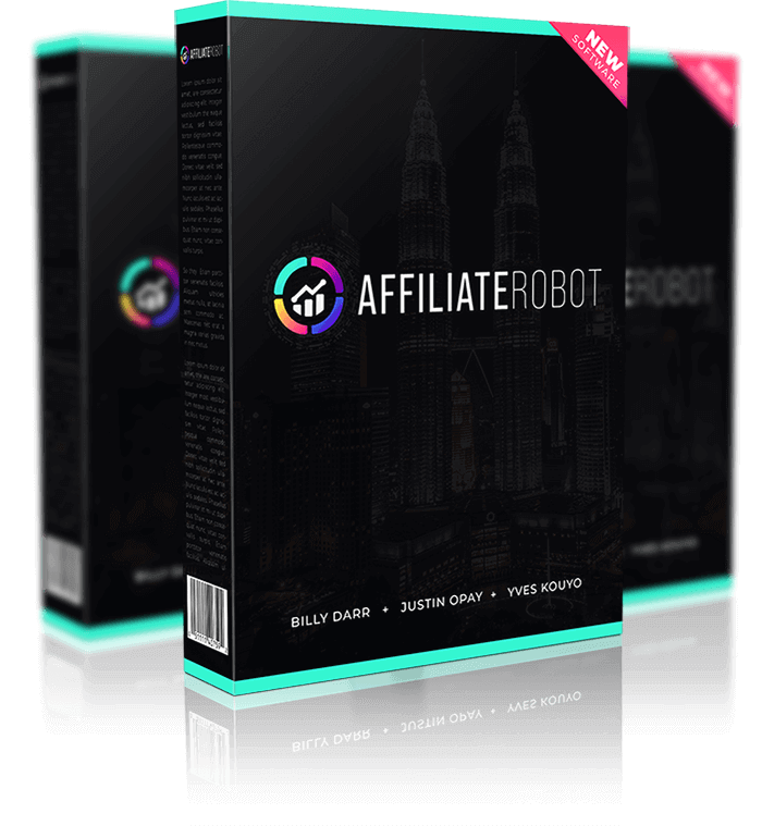 Affiliate-Robot-Review