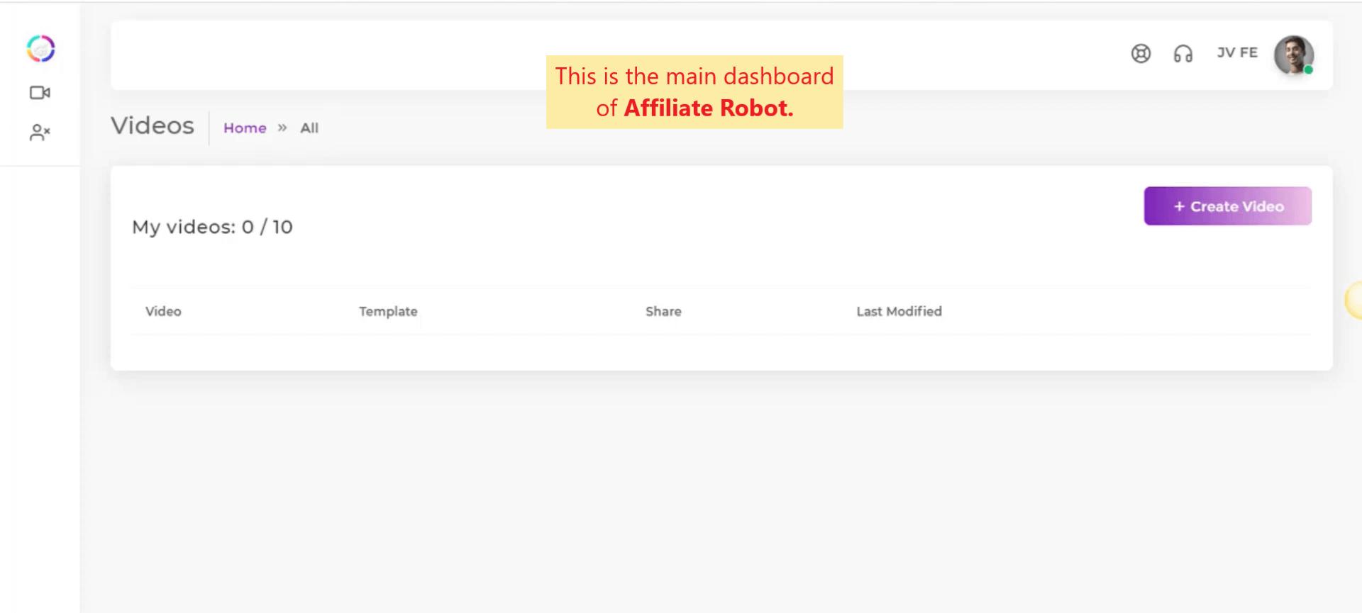 Affiliate-Robot-Step-1-2