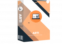 Arti-Review