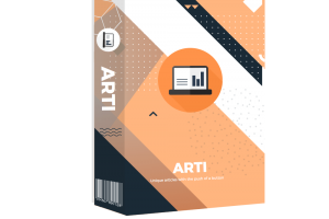ARTI Review – Start Your Own Article Writing Business Today