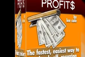 Audit-Profit$-Review