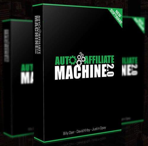 Auto-Affiliate-Machine-2