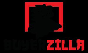 Buyerzilla-Logo