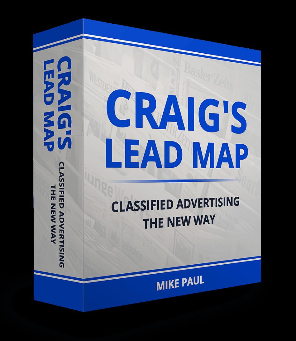 CRAIGS-LEAD-MAP-2020-Logo