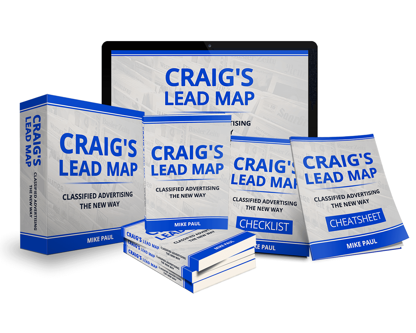 CRAIGS-LEAD-MAP-2020-Review