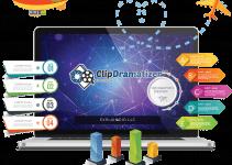 ClipDramatizer-2-review