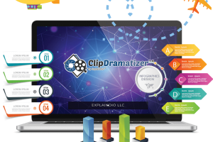 ClipDramatizer-2-review