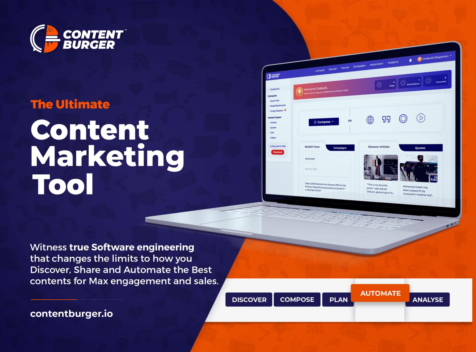 ContentBurger-Review