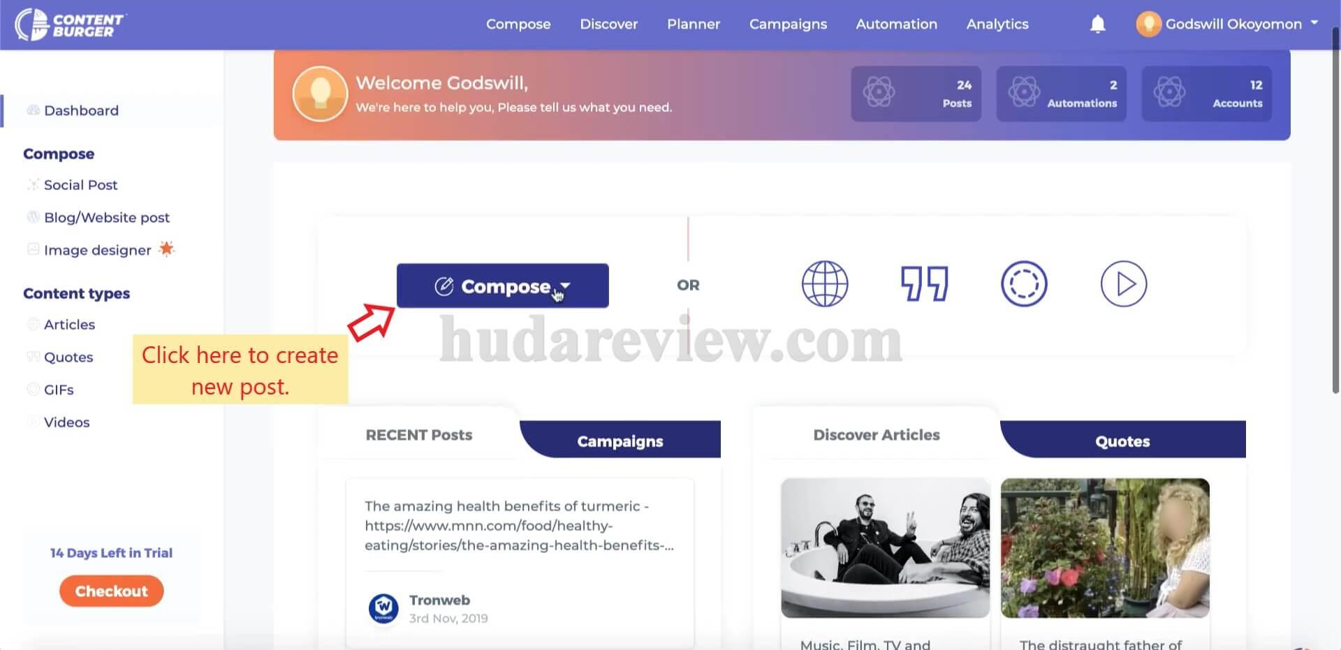 ContentBurger-Step-2-1