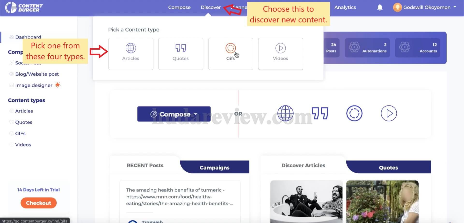 ContentBurger-Step-2-2