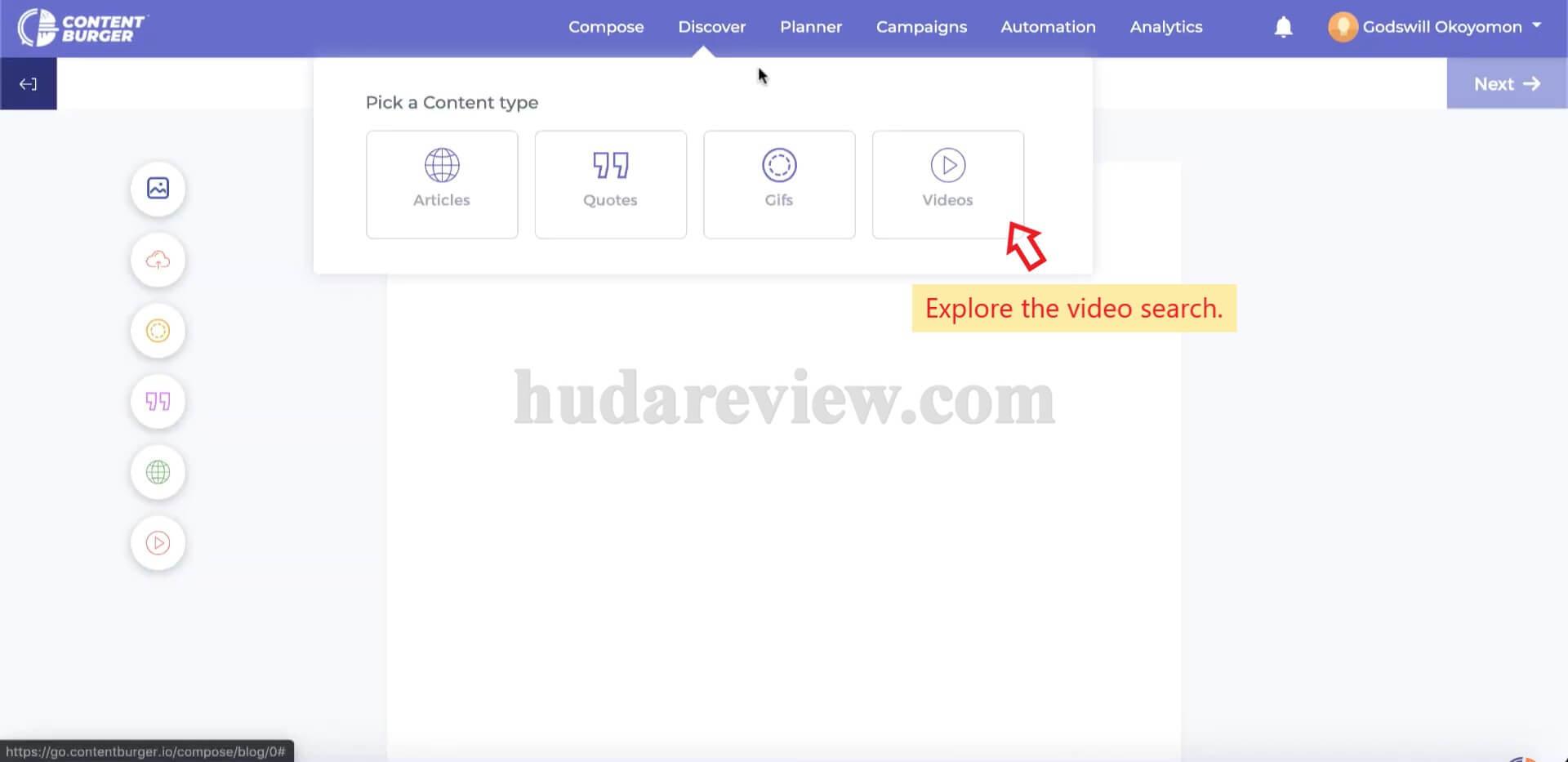 ContentBurger-U1