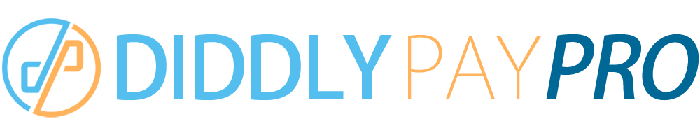 DiddlyPay-PRO-Logo